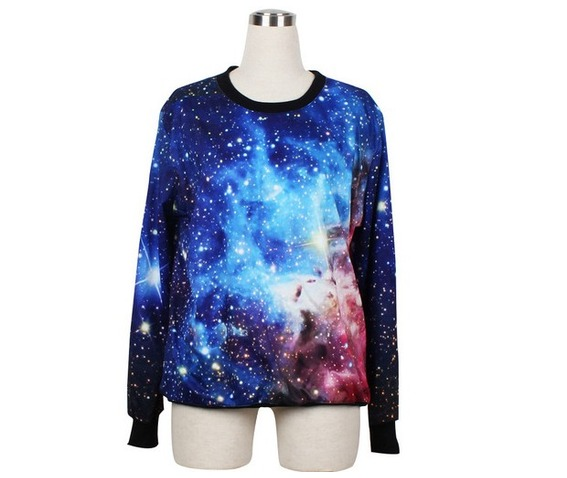 cool_galaxy_sky_print_fashion_hoodie_sweater_hoodies_4.jpg