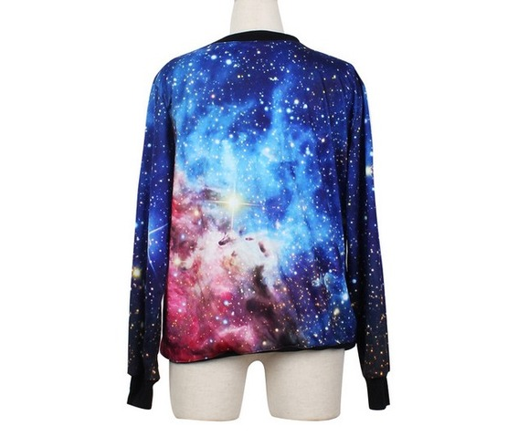 cool_galaxy_sky_print_fashion_hoodie_sweater_hoodies_2.jpg