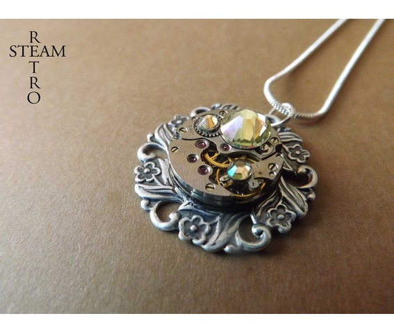 house_york_steampunk_rose_necklace_steampunk_jewelry_necklaces_6.jpg