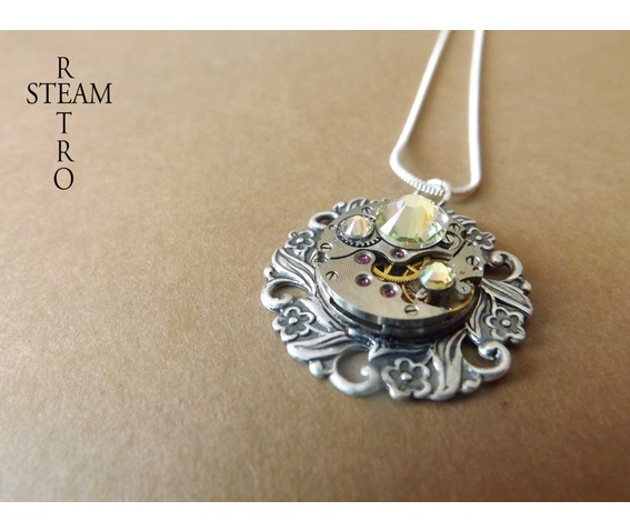 house_york_steampunk_rose_necklace_steampunk_jewelry_necklaces_5.jpg