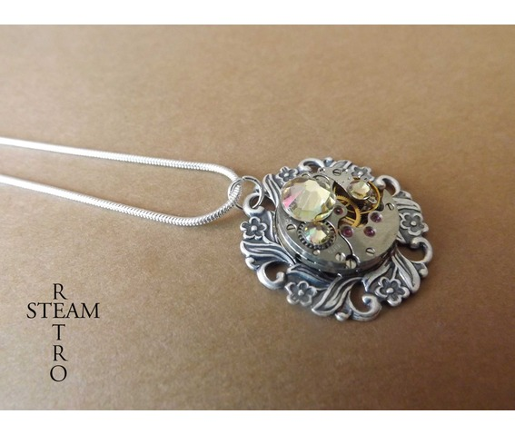 house_york_steampunk_rose_necklace_steampunk_jewelry_necklaces_4.jpg