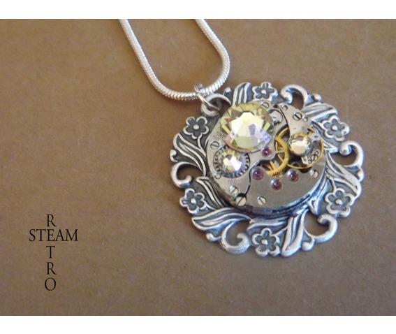 house_york_steampunk_rose_necklace_steampunk_jewelry_necklaces_2.jpg