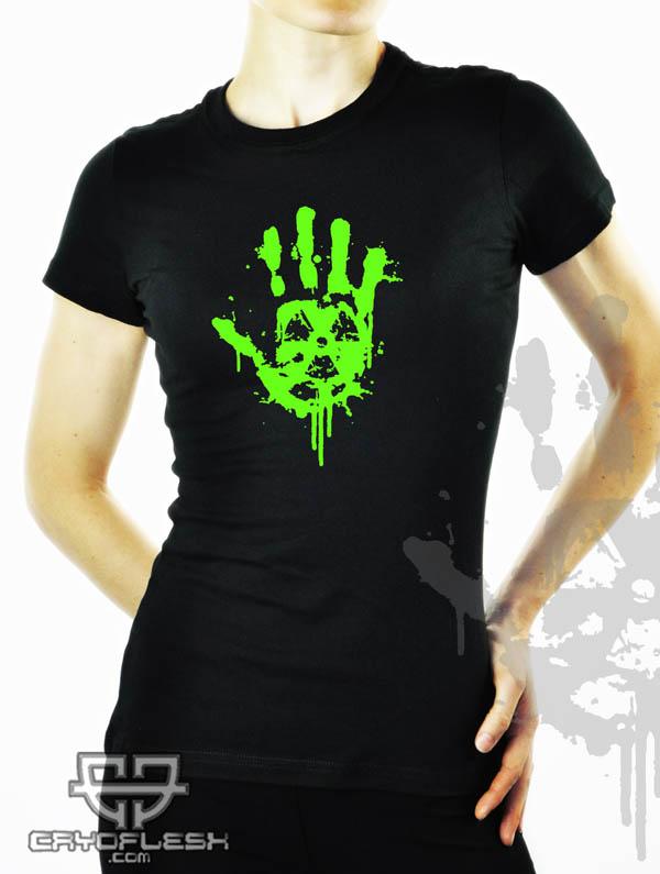 cryoflesh_contaminated_cyber_goth_industrial_shirt_fem_tees_3.jpg