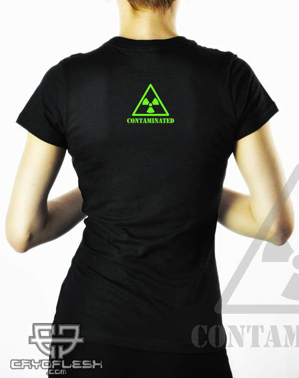 cryoflesh_contaminated_cyber_goth_industrial_shirt_fem_tees_2.jpg