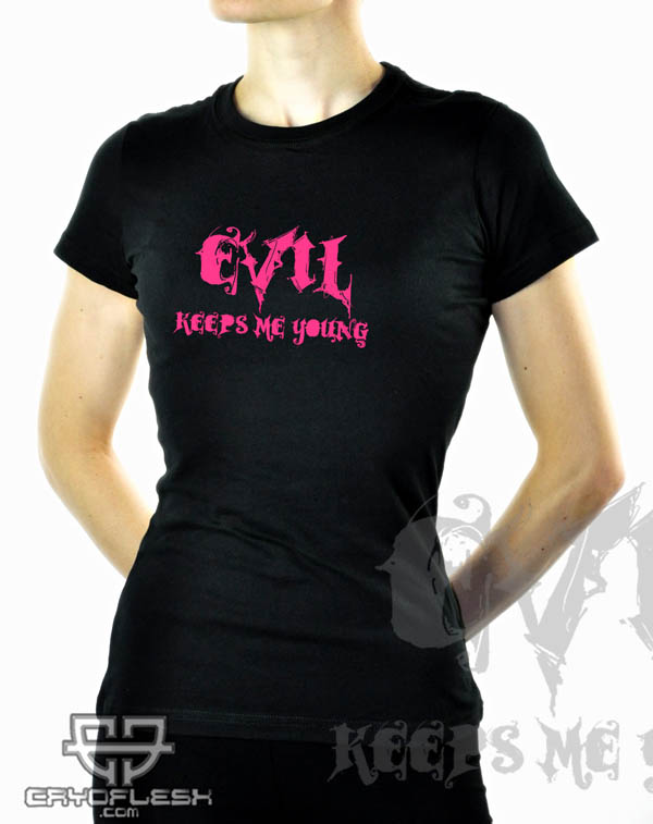 cryoflesh_evil_keeps_me_young_cyber_industrial_shirt_fe_tees_3.jpg