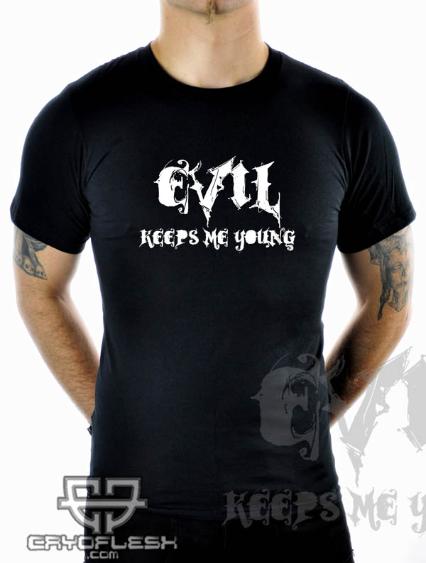 cryoflesh_evil_keeps_me_young_cyber_industrial_shirt_ma_tees_3.jpg