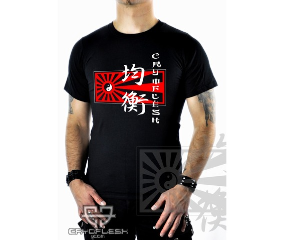 cryoflesh_balance_ying_and_yang_cyber_industrial_shirt_ma_tees_3.jpg