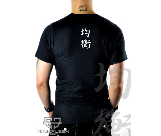 cryoflesh_balance_ying_and_yang_cyber_industrial_shirt_ma_tees_2.jpg
