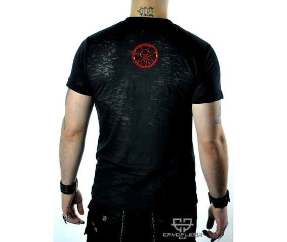 cryoflesh_beast_666_burnout_cyber_industrial_shirt_male_tees_2.jpg
