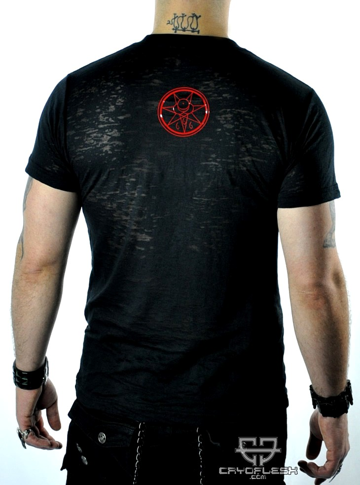 cryoflesh_beast_666_burnout_cyber_industrial_shirt_male_tees_2.jpg