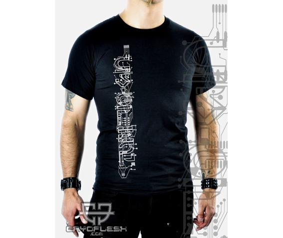 cryoflesh_circuitry_gothic_cyber_industrial_shirt_male_tees_3.jpg