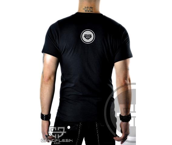 cryoflesh_circuitry_gothic_cyber_industrial_shirt_male_tees_2.jpg