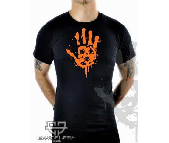 cryoflesh_contaminated_gothic_cyber_industrial_shirt_ma_tees_3.jpg