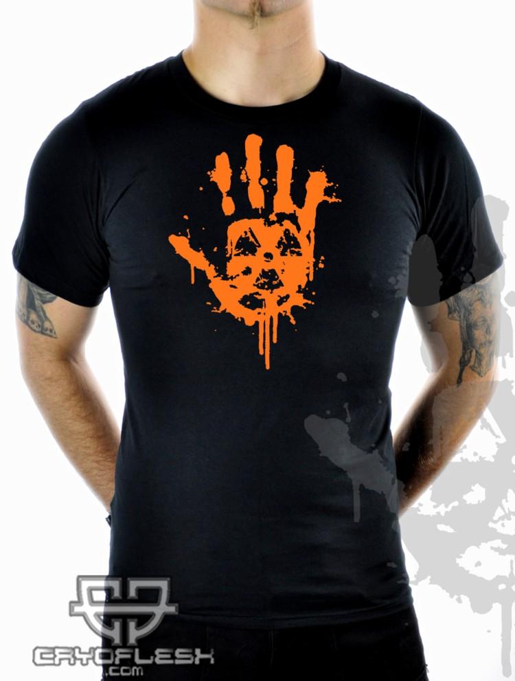 cryoflesh_contaminated_gothic_cyber_industrial_shirt_ma_tees_3.jpg