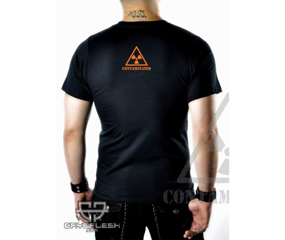 cryoflesh_contaminated_gothic_cyber_industrial_shirt_ma_tees_2.jpg
