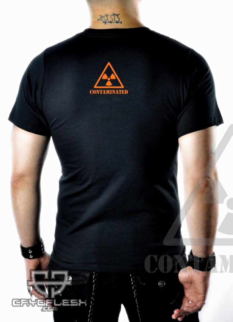 cryoflesh_contaminated_gothic_cyber_industrial_shirt_ma_tees_2.jpg