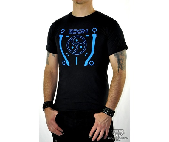 cryoflesh_tron_bdsm_gothic_cyber_industrial_shirt_male_tees_4.jpg