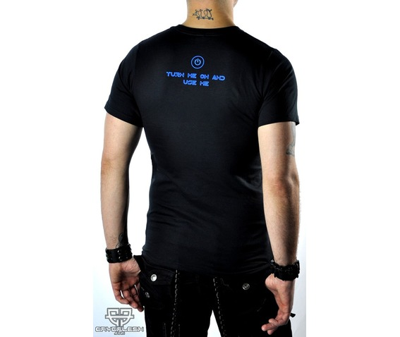 cryoflesh_tron_bdsm_gothic_cyber_industrial_shirt_male_tees_3.jpg