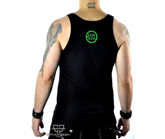 cryoflesh_cthulhu_goth_cyber_industrial_tank_top_shirt_tees_3.jpg