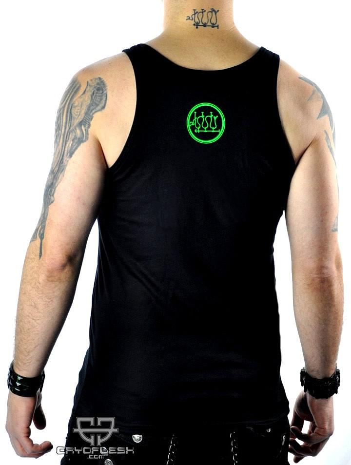 cryoflesh_cthulhu_goth_cyber_industrial_tank_top_shirt_tees_3.jpg