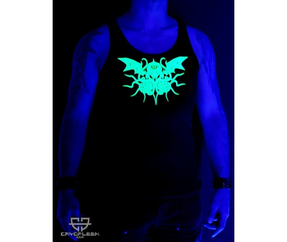 cryoflesh_cthulhu_goth_cyber_industrial_tank_top_shirt_tees_2.jpg