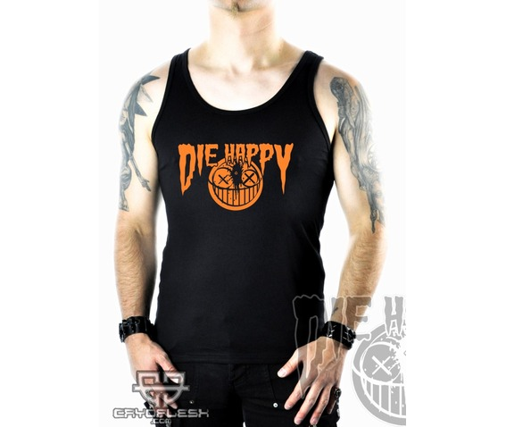 cryoflesh_die_happy_cyber_industrial_tank_top_shirt_mal_tees_3.jpg