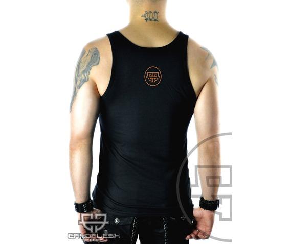 cryoflesh_die_happy_cyber_industrial_tank_top_shirt_mal_tees_2.jpg