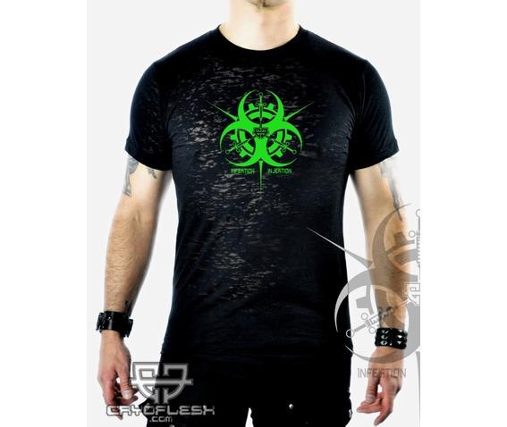 cryoflesh_infektion_injektion_cyber_burnout_shirt_male_tees_3.jpg