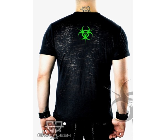 cryoflesh_infektion_injektion_cyber_burnout_shirt_male_tees_2.jpg