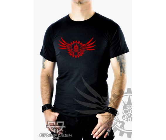 cryoflesh_mecha_wing_gothic_cyber_industrial_shirt_male_tees_3.jpg