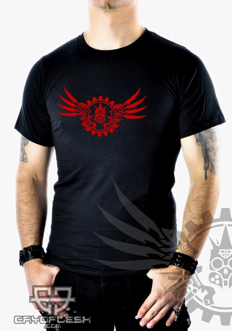 cryoflesh_mecha_wing_gothic_cyber_industrial_shirt_male_tees_3.jpg