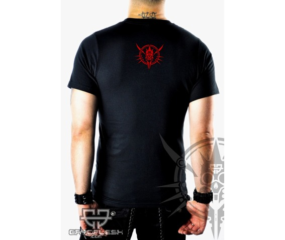 cryoflesh_mecha_wing_gothic_cyber_industrial_shirt_male_tees_2.jpg