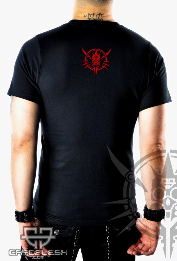 cryoflesh_mecha_wing_gothic_cyber_industrial_shirt_male_tees_2.jpg