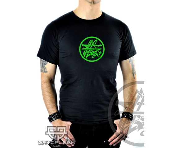cryoflesh_necronomicon_gothic_cyber_industrial_shirt_ma_tees_3.jpg