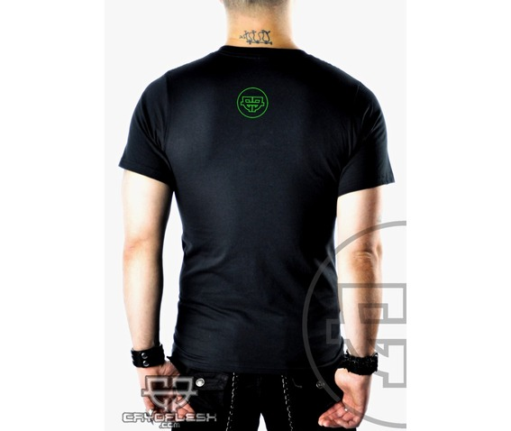 cryoflesh_necronomicon_gothic_cyber_industrial_shirt_ma_tees_2.jpg