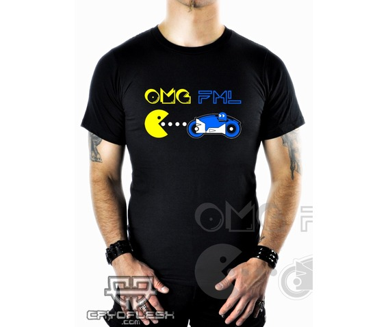 cryoflesh_omg_fml_pac_man_cyber_industrial_shirt_male_tees_3.jpg