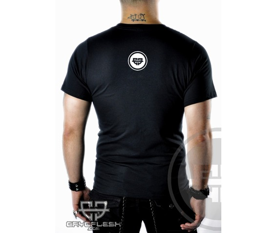 cryoflesh_omg_fml_pac_man_cyber_industrial_shirt_male_tees_2.jpg