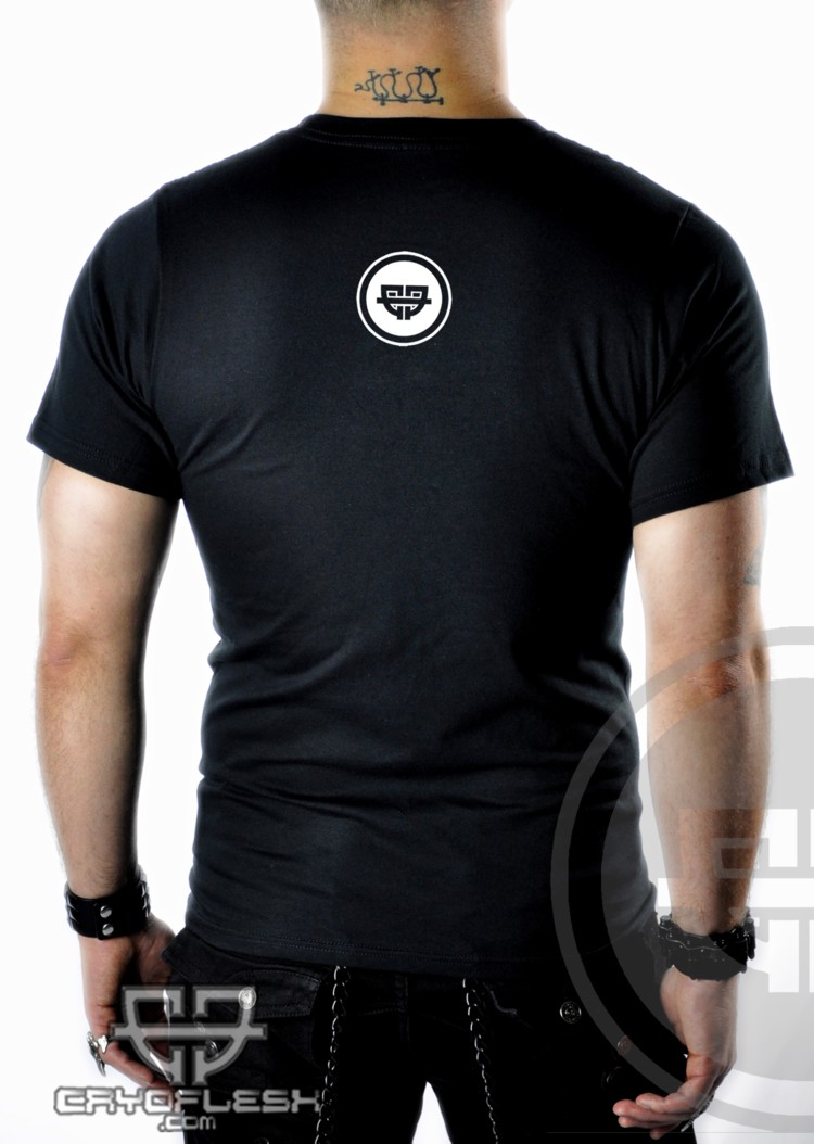 cryoflesh_omg_fml_pac_man_cyber_industrial_shirt_male_tees_2.jpg