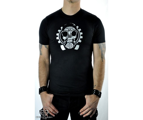 cryoflesh_rivethead_gear_cyber_industrial_shirt_male_tees_3.jpg