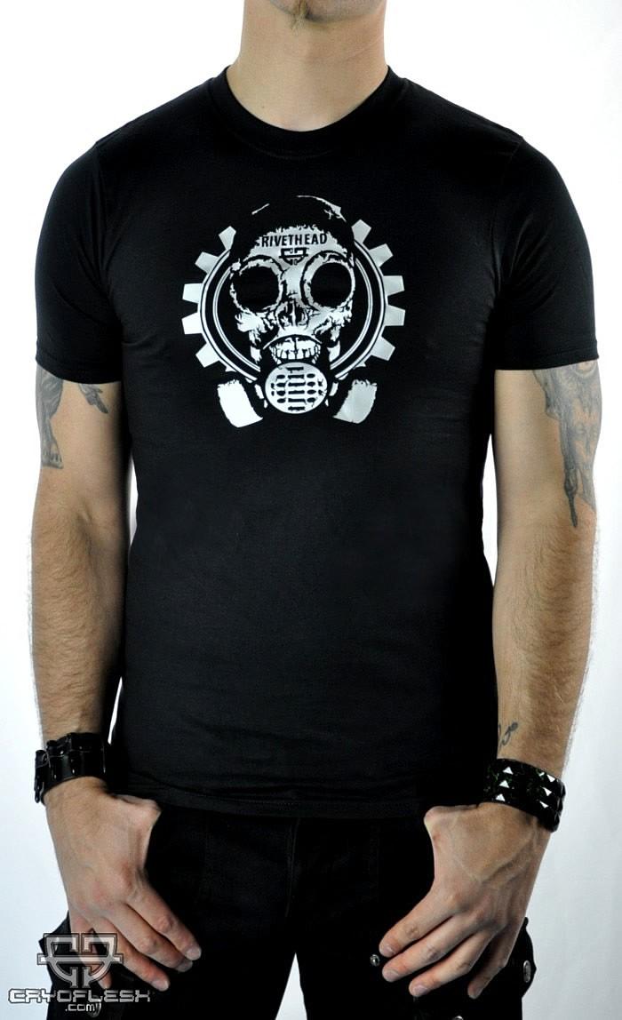 cryoflesh_rivethead_gear_cyber_industrial_shirt_male_tees_3.jpg