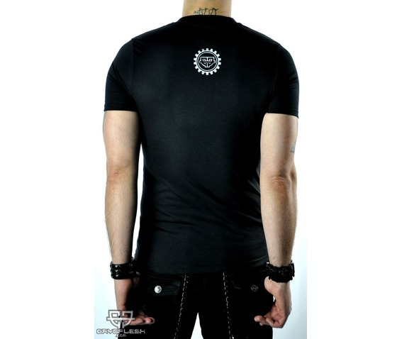 cryoflesh_rivethead_gear_cyber_industrial_shirt_male_tees_2.jpg