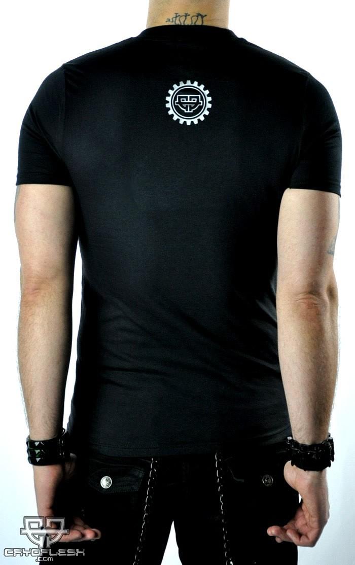 cryoflesh_rivethead_gear_cyber_industrial_shirt_male_tees_2.jpg