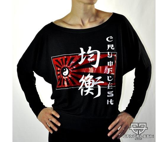cryoflesh_balance_cyber_goth_relax_fit_shirt_female_fashion_tops_2.jpg