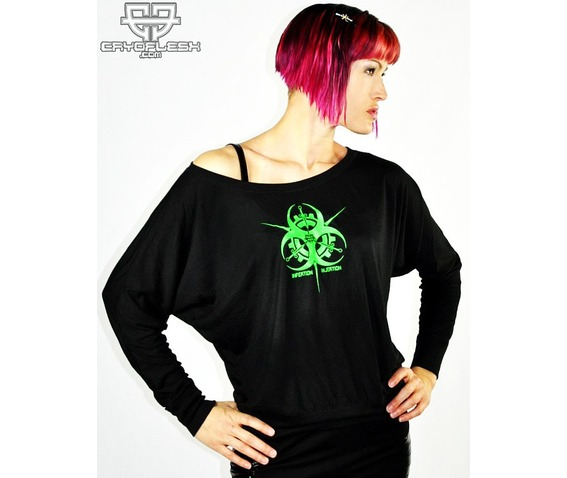 cryoflesh_infektion_injektion_cyber_goth_relax_fit_shirt_fashion_tops_3.jpg