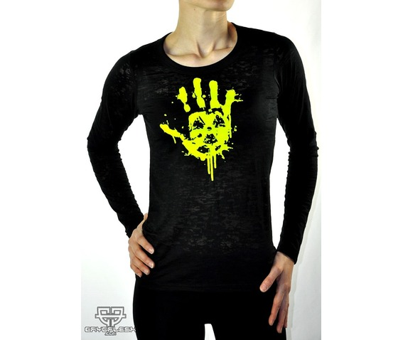 cryoflesh_contaminated_cyber_goth_burnout_ls_shirt_fem_fashion_tops_4.jpg