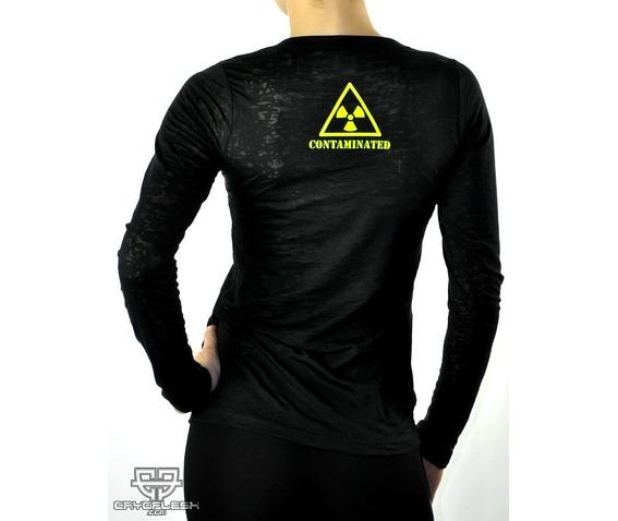 cryoflesh_contaminated_cyber_goth_burnout_ls_shirt_fem_fashion_tops_3.jpg