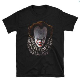Pennywise Ladies T-Shirt