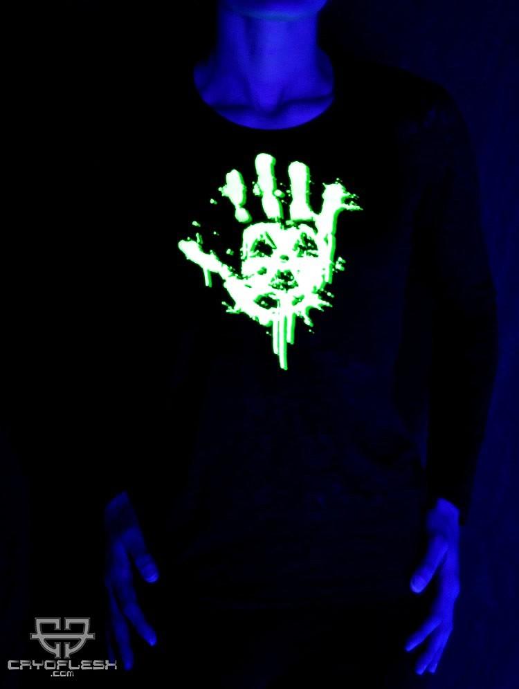cryoflesh_contaminated_cyber_goth_burnout_ls_shirt_fem_fashion_tops_2.jpg