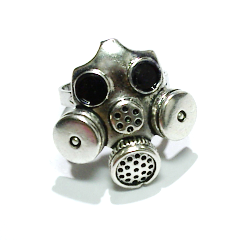 gas_mask_ring_rings_3.png