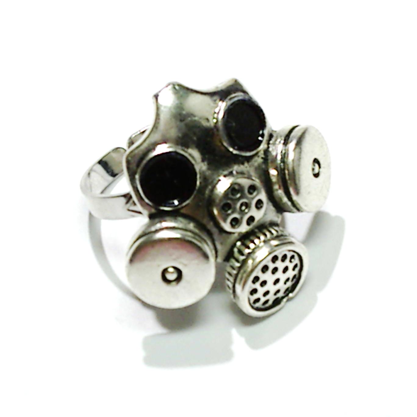 gas_mask_ring_rings_2.png